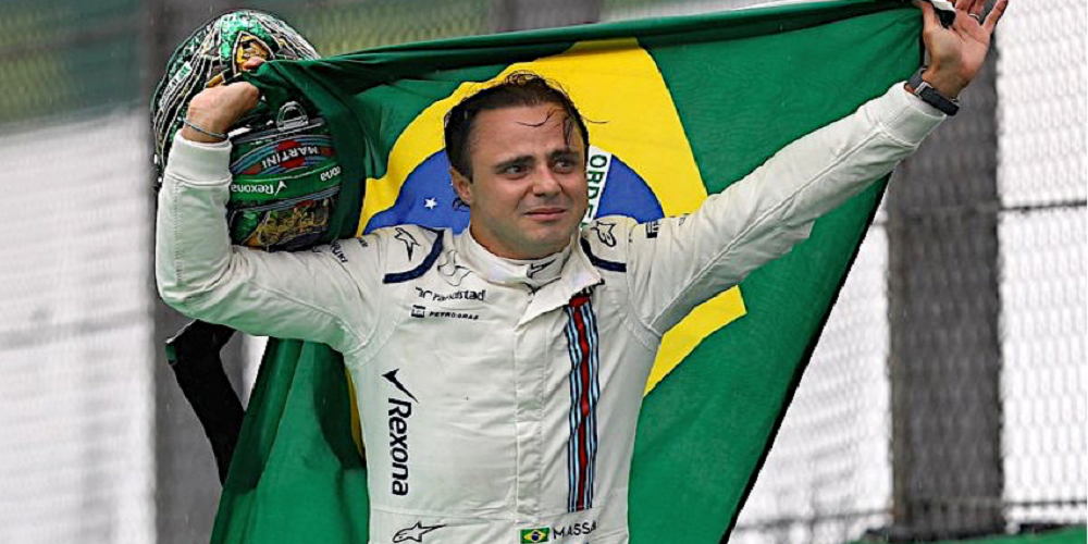 Obrigado Monsieur Massa
