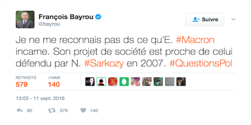 Bayrou_Tweet_Cover.png