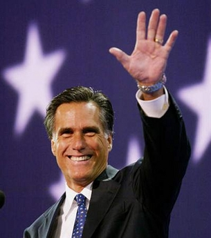 Mitt romney (conservativenewssources.wordpress.com)