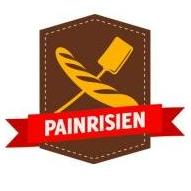 Lire la suite : Profession: Painrisien