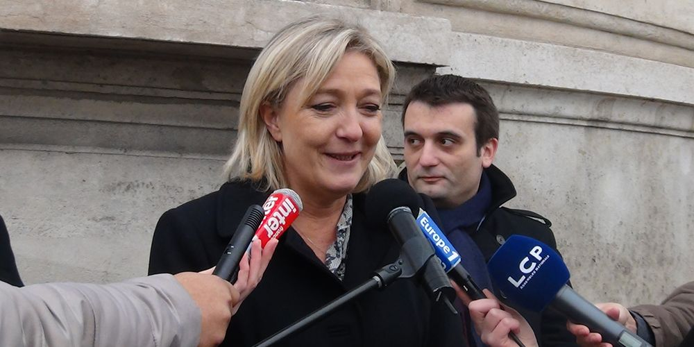 c_1100_500_16777215_00_images_articles_Marine_Le_Pen.JPG