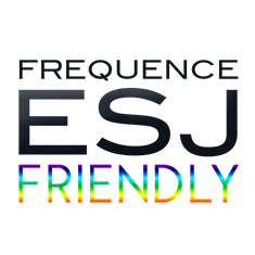 FESJFRIENDLYLOGO thumb